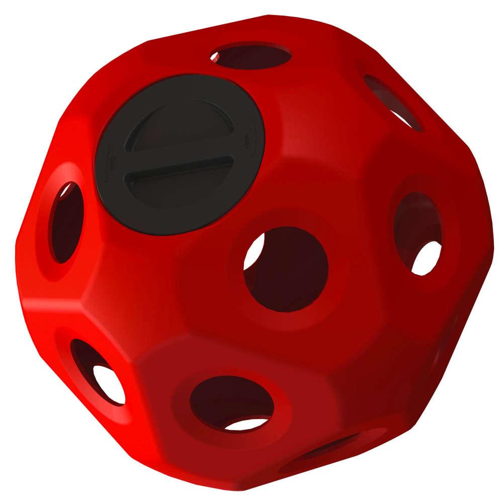 Kerbl HeuBoy-Futterspielball