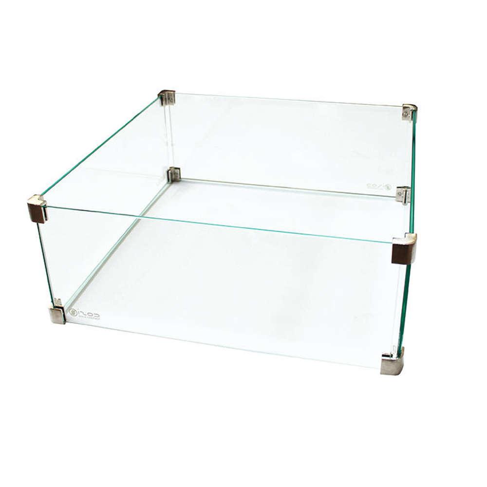 COSI Cosicube Zubehör Glasaufsatz