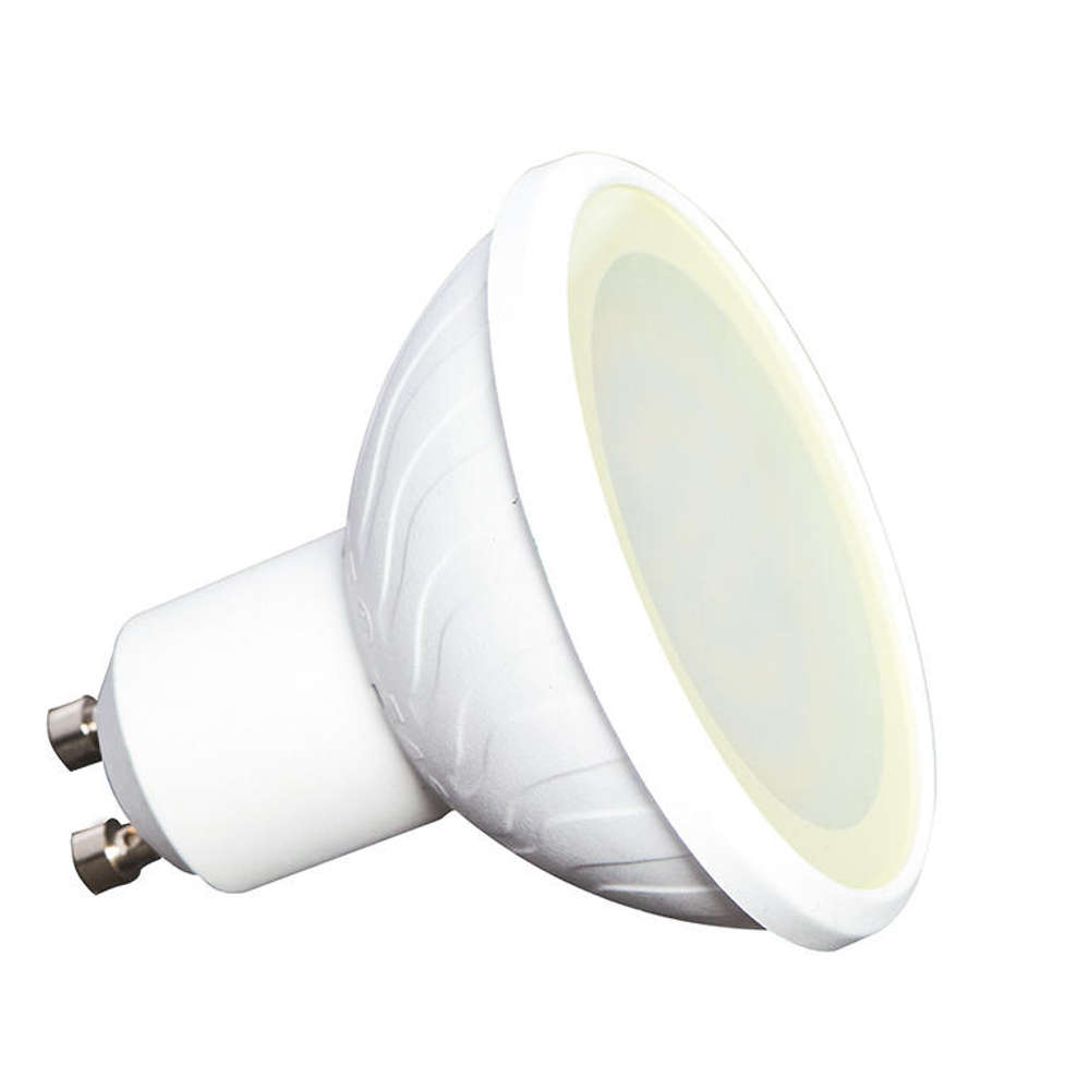 EASY CONNECT LED MR30/GU10, 3000K, 6 Watt
