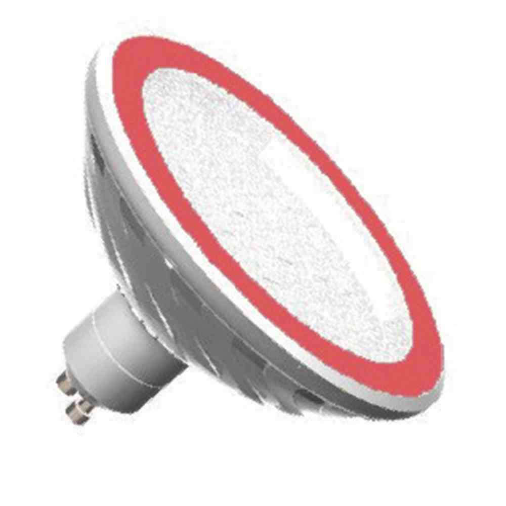 EASY CONNECT LED MR30/GU10 ROT