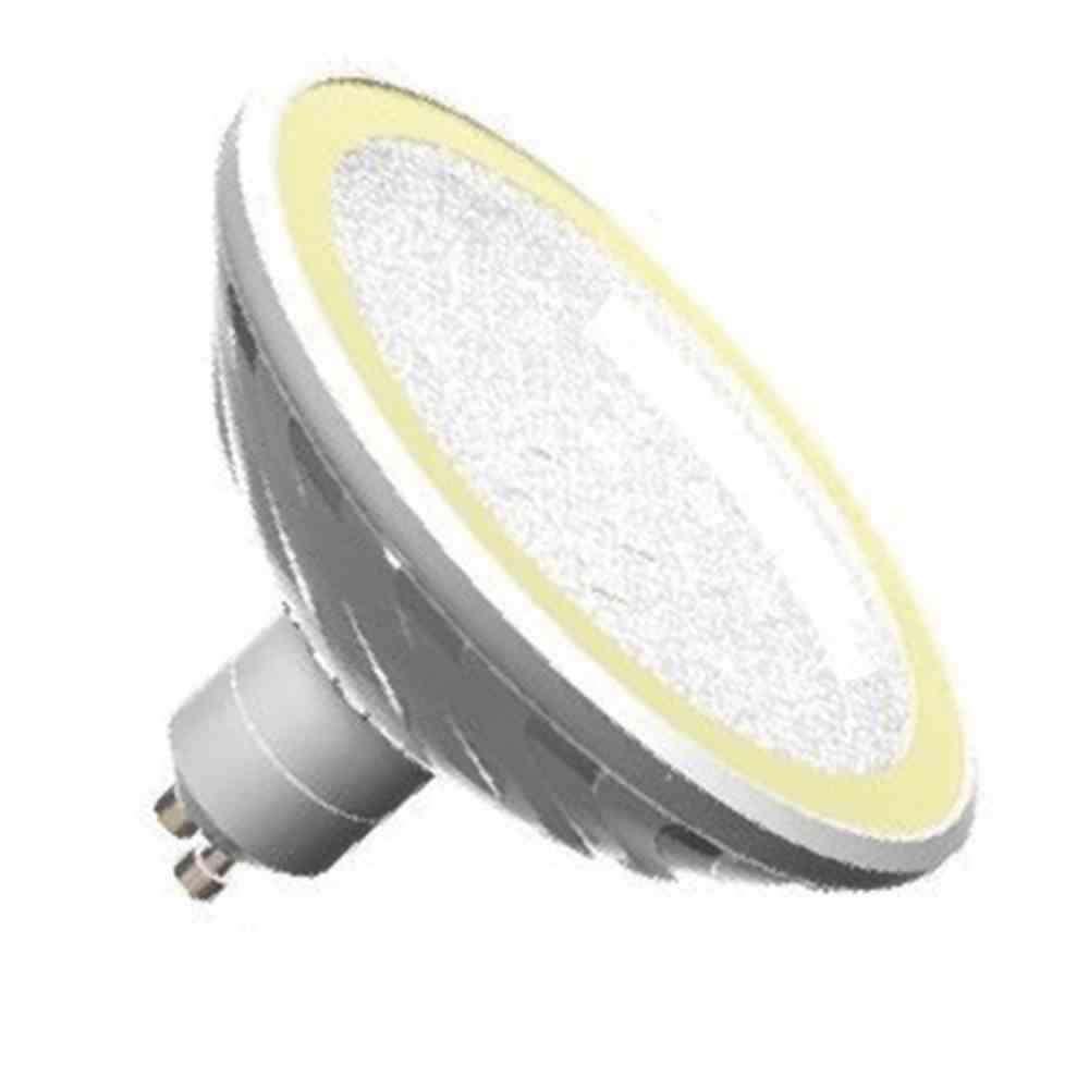 EASY CONNECT LED MR30/GU10, 3000K, 10 Watt