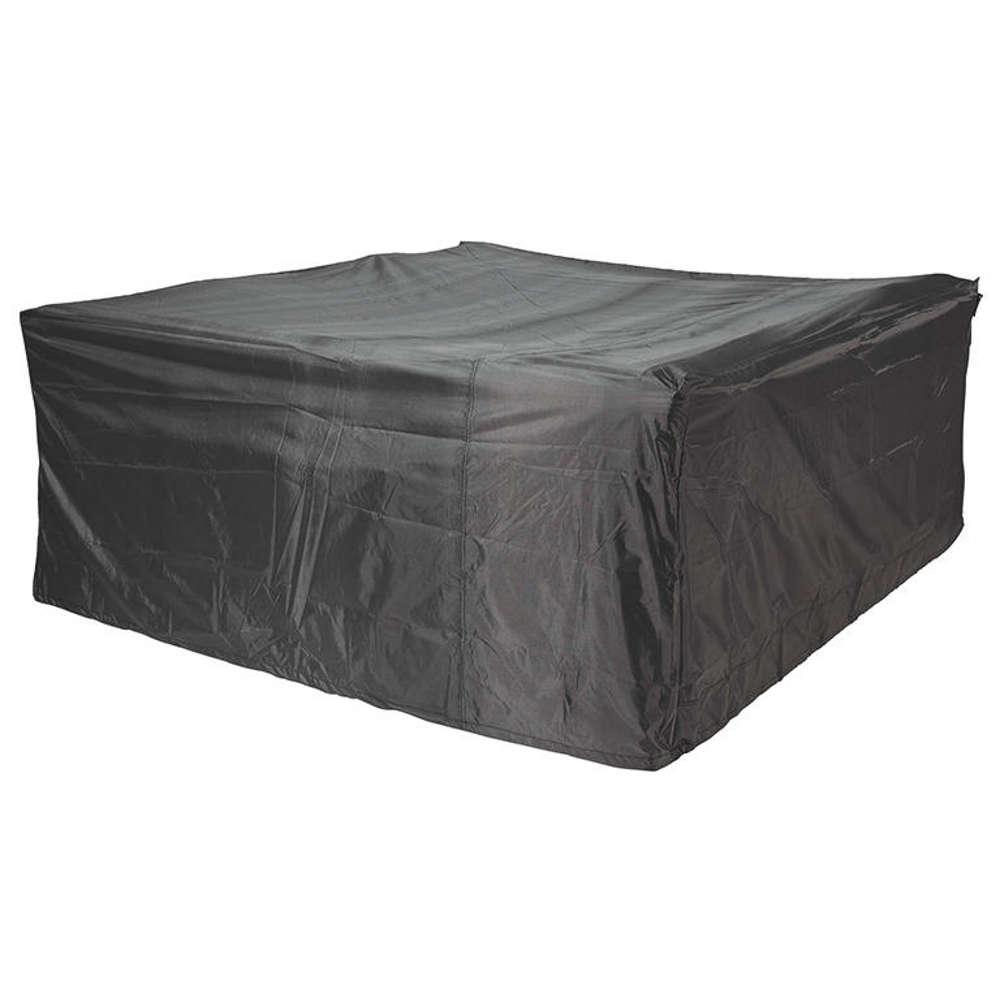 AEROCOVER Sitzgruppenhülle 180x110x70 cm