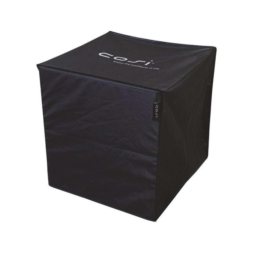 COSI Schutzhülle für Cosicube 70, schwarz
