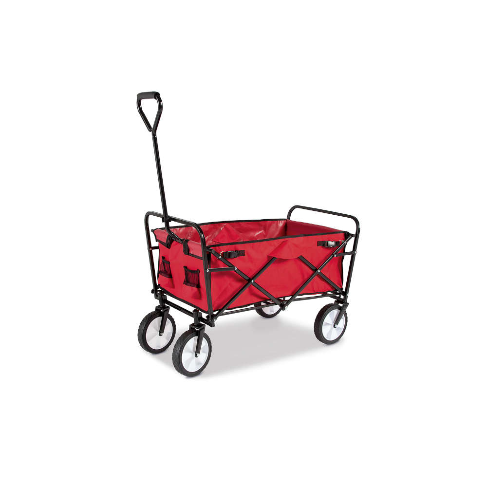 Pinolino Klappbollerwagen