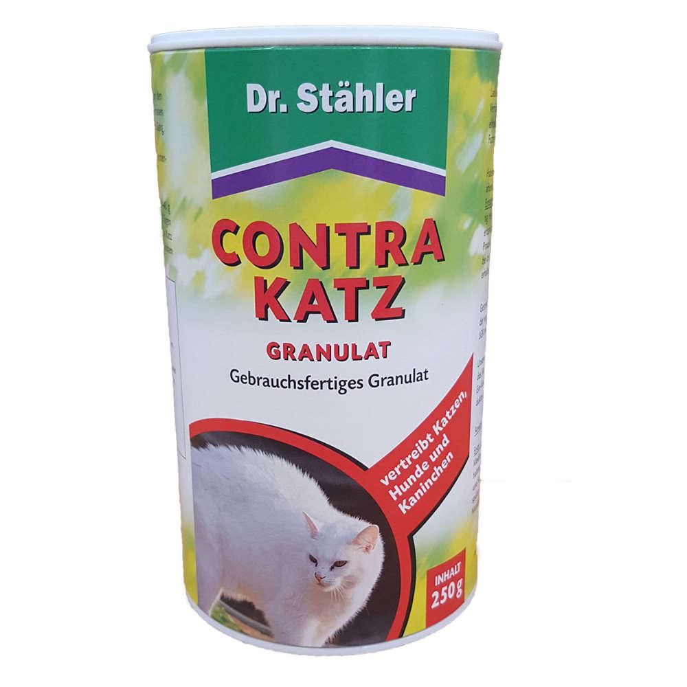 Contra Katz Granulat - sonstige Pflanzenschutzmittel