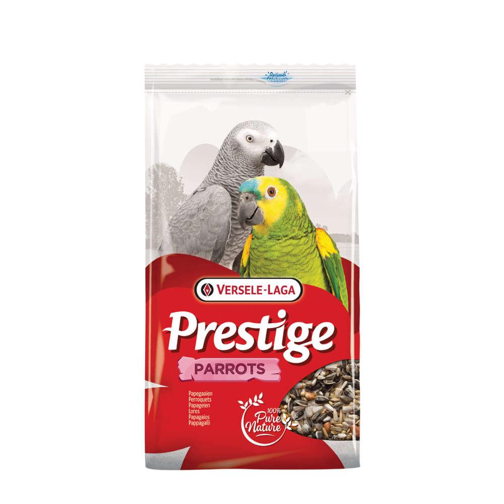 Versele-Lage Prestige Papageien