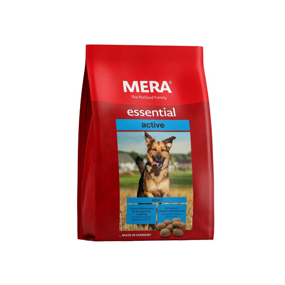 MERA essential Active