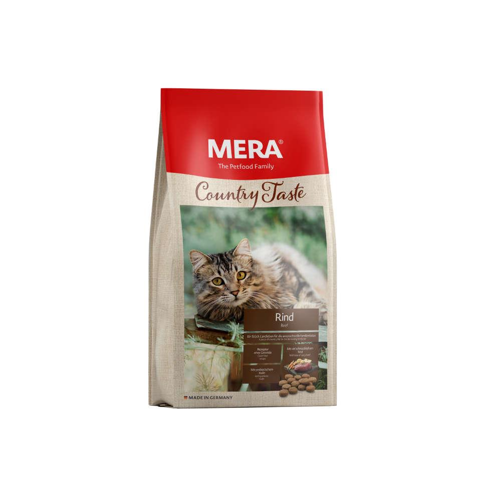 MERA Country Taste Rind