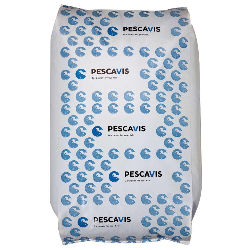PESCAVIS Forelle Premium