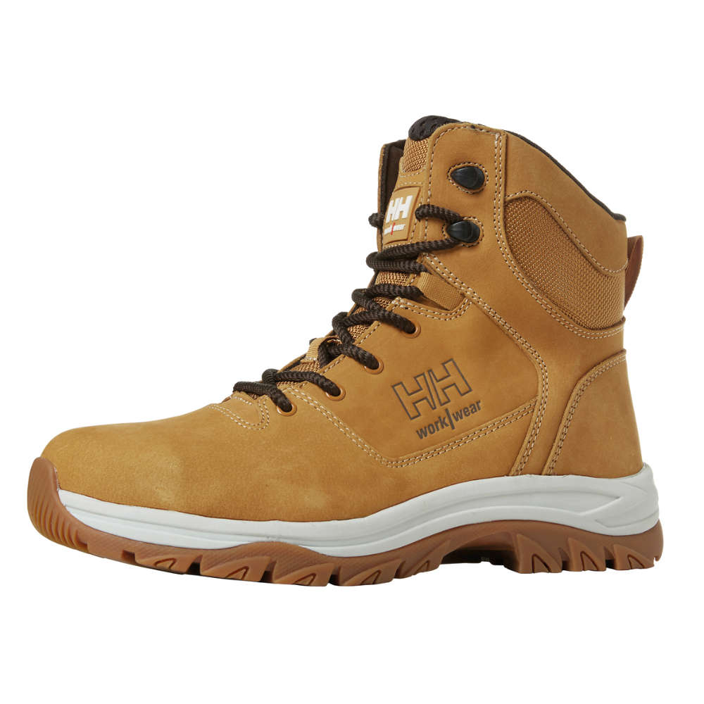 Helly Hansen Ferrous Boot S 3