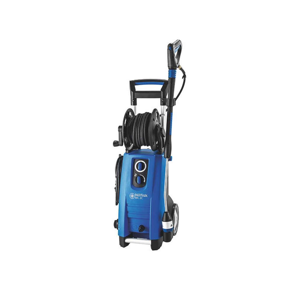 Nilfisk Hochdruckreiniger MC 150/650