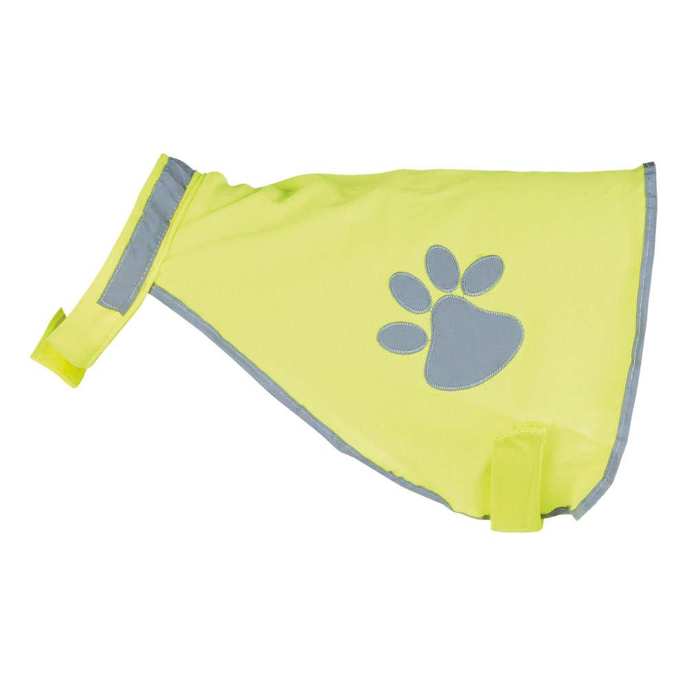 Trixie Hunde Sicherheitsweste