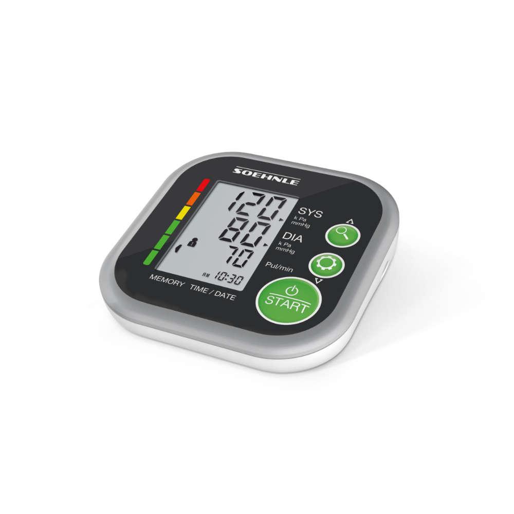 Blutdruckmessgerät Systo Monitor 200