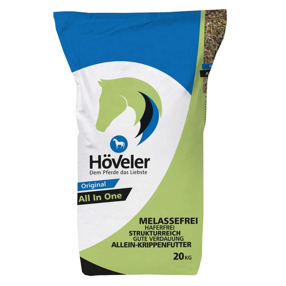 Höveler Original All In One