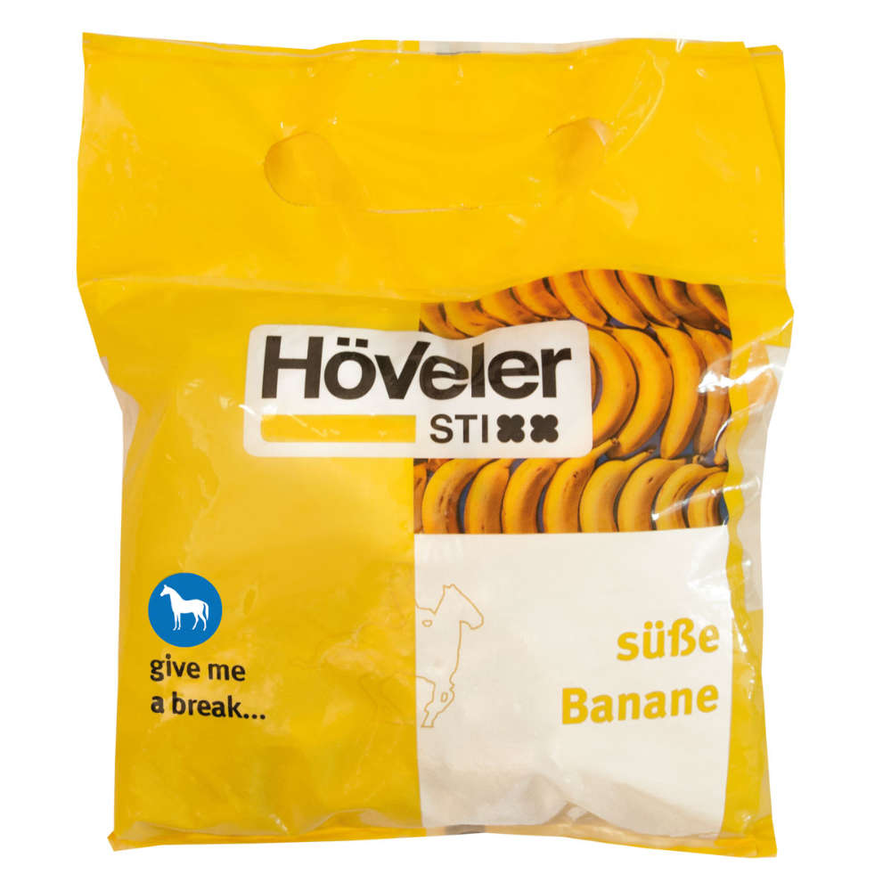Höveler Original Höveler StiXX Süße Banane
