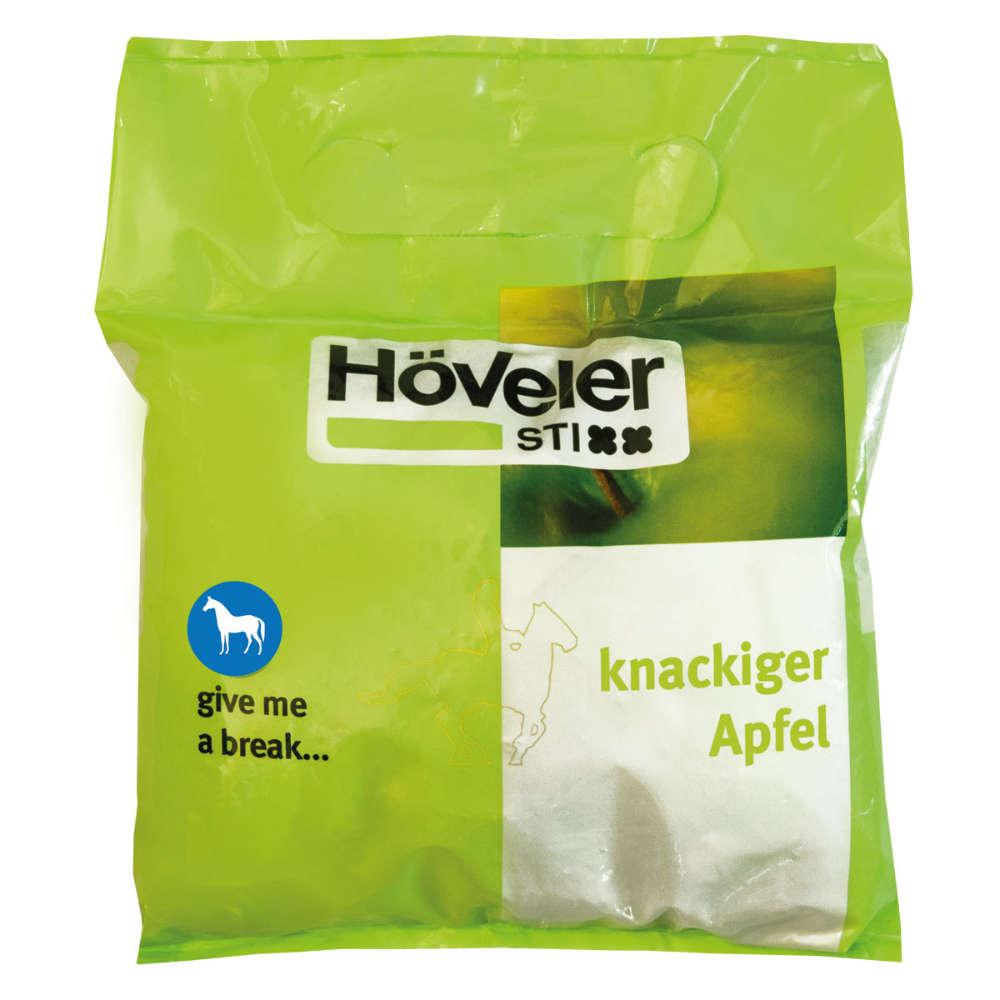 Höveler Original Höveler StiXX Knackiger Apfel