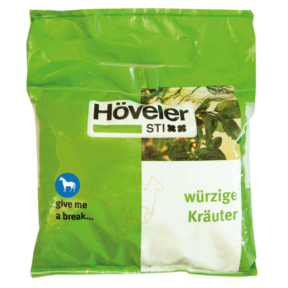 Höveler Original Höveler StiXX Würzige Kräuter