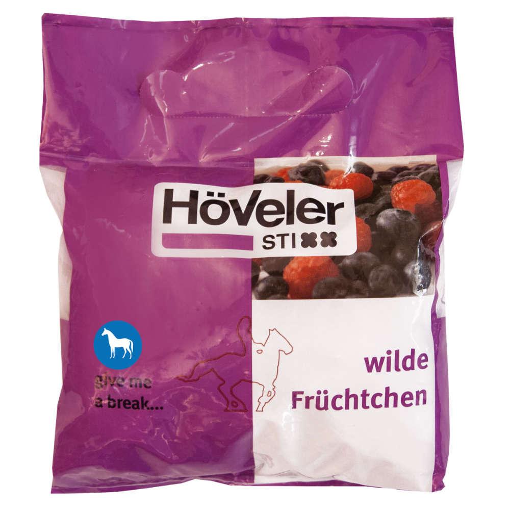 Höveler Original Höveler StiXX Wilde Früchtchen