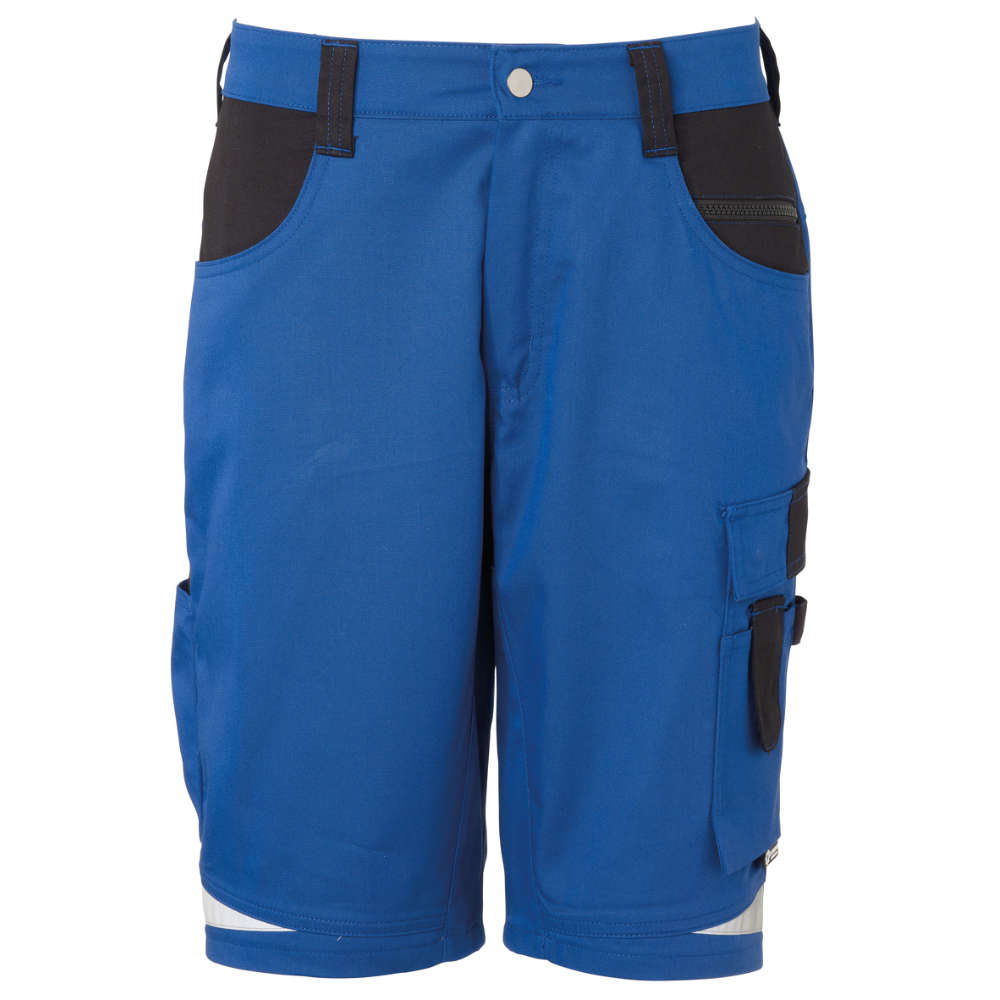 C.Centimo Professional Bermuda new sports blau