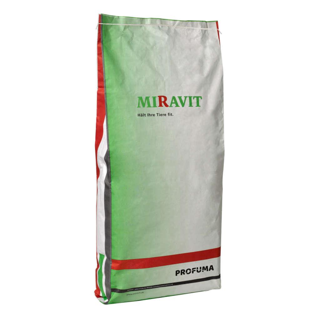 MIRAVIT Activity